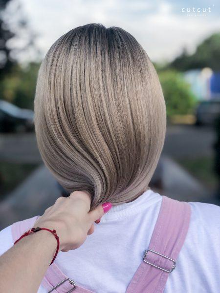kobieca-fryzura-galeria-zdjec-baleyage-oraz-neutralizacji-cieplych-pigmentow-najlepszy-fryzjer-poznan