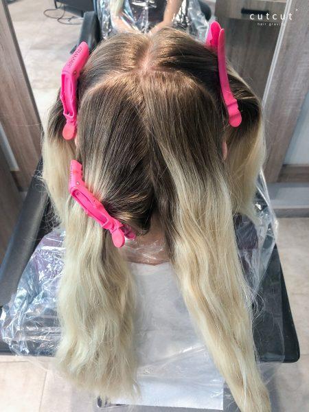 kobieca-fryzura-galeria-zdjec-baleyage-w-chlodnych-odcieniach-najlepszy-fryzjer-poznan (2)