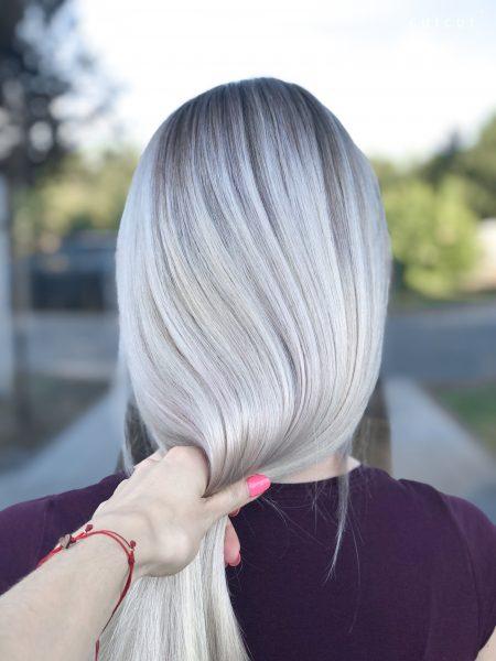 kobieca-fryzura-galeria-zdjec-baleyage-w-chlodnych-odcieniach-najlepszy-fryzjer-poznan