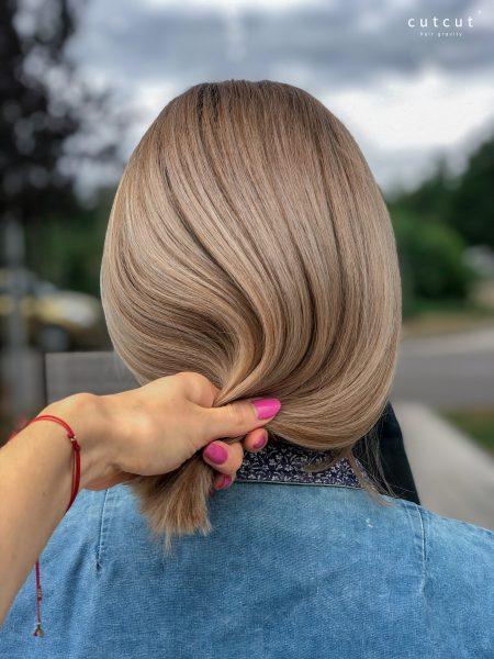 kobieca-fryzura-galeria-zdjec-chlodny-baleyage-najlepszy-fryzjer-poznan