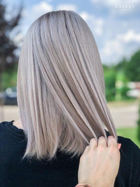 kobieca-fryzura-galeria-zdjec-czyszczenie-koloru-ochlodzenie-koloru-najlepsz-fryzjer-poznan