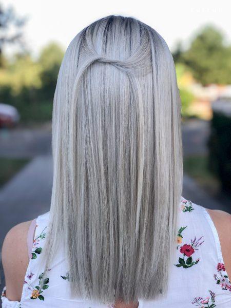 kobieca-fryzura-galeria-zdjec-metaliczna-koloryzacja-najlepszy-fryzjer-poznan