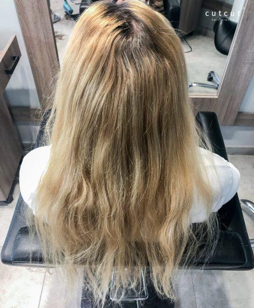 kobieca-fryzura-galeria-zdjec-odcien-blondu-z-bezowa-poswiata-najlepszy-fryzjer-poznan (2)