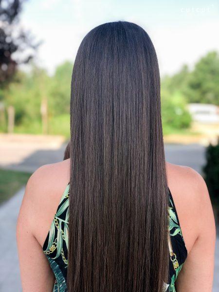 kobieca-fryzura-galeria-zdjec-prostowanie-keratynowe-najlepszy-fryzjer-poznan