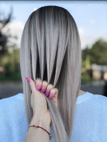 kobieca-fryzura-galeria-zdjec-tonowanie-w-chlodnym-odcieniu-najlepszy-fryzjer-poznan