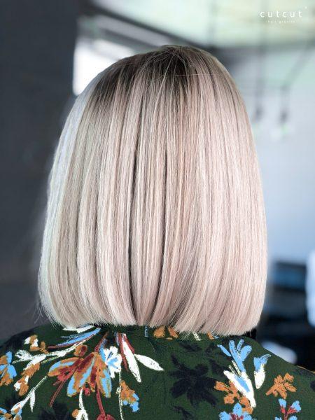 kobieca-fryzura-galeria-zdjec-zjawiskowa-koloryzacja-i-perfekcyjne-strzyzenie-najlepszy-fryzjer-poznan