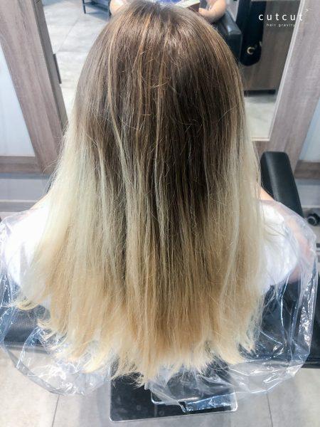 kobieca-fryzura-galeria-zdjec-zjawiskowa-koloryzacja-z-naturalnym-odrostem-najlepszy-fryzjer-poznan (2)