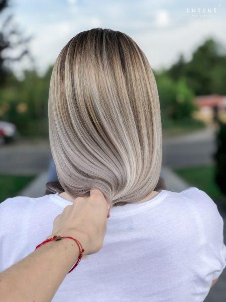 kobieca-fryzura-galeria-zdjec-zjawiskowa-koloryzacja-z-naturalnym-odrostem-najlepszy-fryzjer-poznan