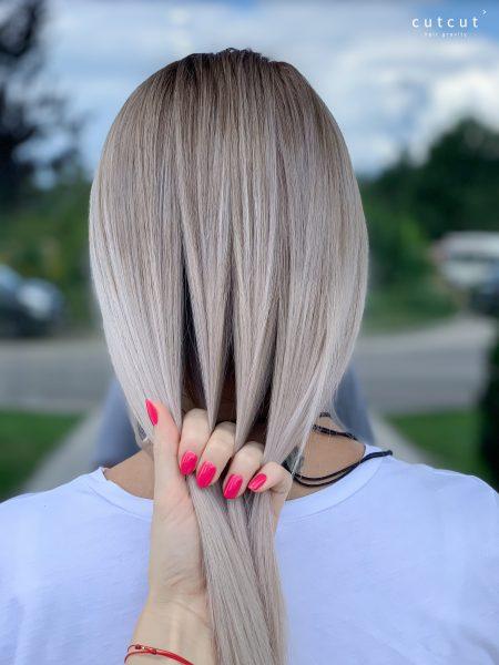 kobieca-fryzura-galeria-zdjec-baleyage-w-chlodnych-odcieniach-2-najlepszy-fryzjer-poznan