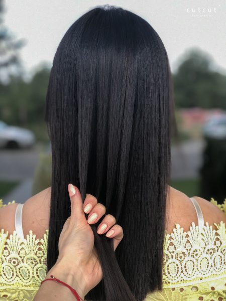 kobieca-fryzura-galeria-zdjec-regeneracja-koloryzacja-najlepszy-fryzjer-poznan