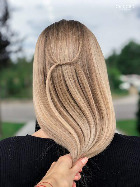 kobieca-fryzura-galeria-zdjec-wielotonowe-pojasnienia-najlepszy-fryzjer-poznan