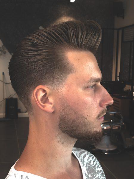 meska-fryzura-galeria-zdjec-adrian-dal-czadu-goszczac-ostatnio-na-fotelu-adama-najlepszy-fryzjer-poznan