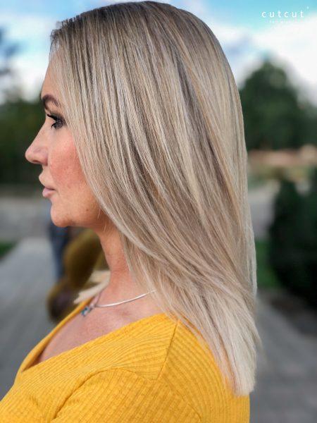 kobieca-fryzura-galeria-zdjec-bezowy-odcien-blondu-najlepszy-fryzjer-poznan (2)