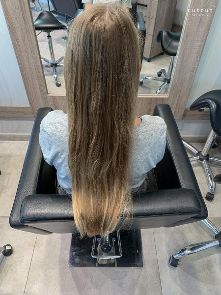 kobieca-fryzura-galeria-zdjec-naturalne-refleksy-najlepszy-fryzjer-poznan (2)