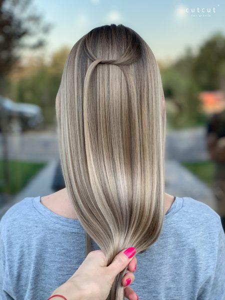 kobieca-fryzura-galeria-zdjec-naturalne-refleksy-najlepszy-fryzjer-poznan