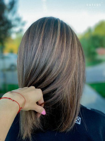 kobieca-fryzura-galeria-zdjec-przyciemnienie-koloru-refleksy-najlepszy-fryzjer-poznan