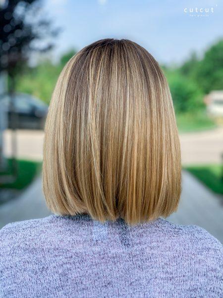 kobieca-fryzura-galeria-zdjec-strzyzenie-oraz-tonowanie-w-naturalnych-odcieniach-najlepszy-fryzjer-poznan