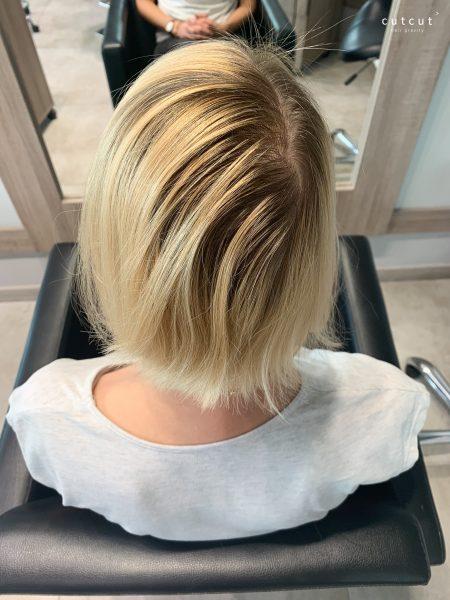 kobieca-fryzura-galeria-zdjec-strzyzenie-plus-koloryzacja-w-chlodnych-odcieniach-najlepszy-fryzjer-poznan (2)