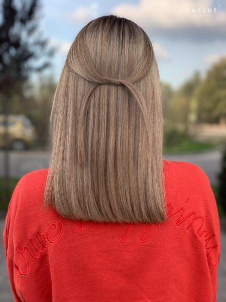kobieca-fryzura-galeria-zdjec-kolejna-bardzo-udana-koloryzacja-w-odcieniach-brazu-najlepszy-fryzjer-poznan