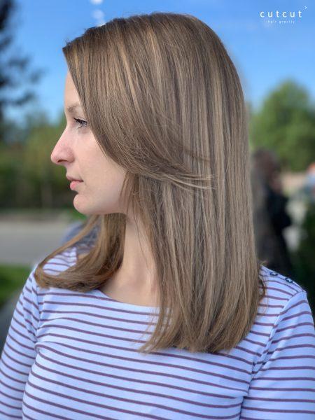 kobieca-fryzura-galeria-zdjec-koloryzacja-z-pojasnieniami-w-naturalnych-tonacjach-najlepszy-fryzjer-poznan