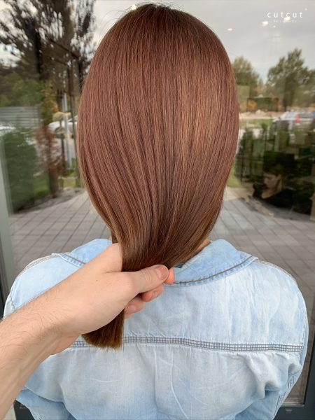 kobieca-fryzura-galeria-zdjec-lubimy-te-glebokie-i-intensywne-odcienie-brazu-najlepszy-fryzjer-poznan