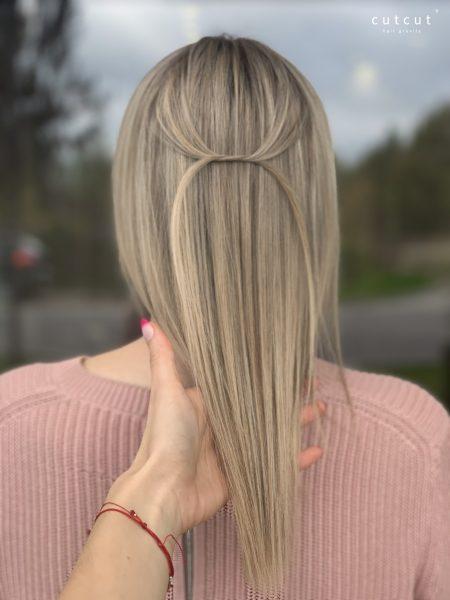 kobieca-fryzura-galeria-zdjec-metamorfoza-baleyage-w-naturalnych-tonacjach-i-zabieg-rekonstrukcyjny-najlepszy-fryzjer-poznan