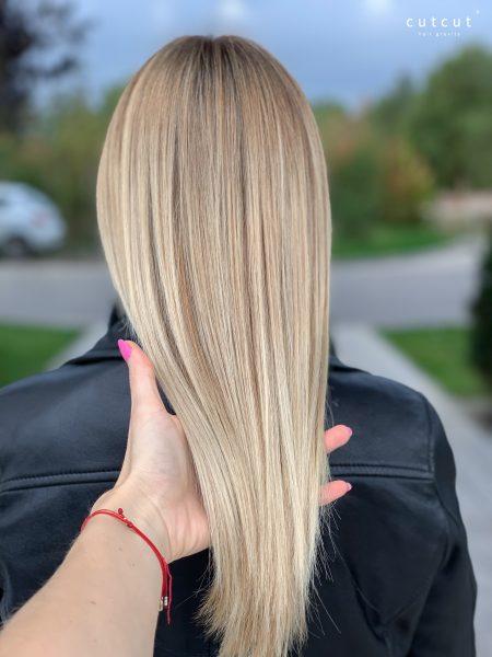 kobieca-fryzura-galeria-zdjec-piekny-chlodny-odcien-blondu-najlepszy-fryzjer-poznan