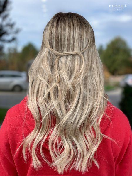 kobieca-fryzura-galeria-zdjec-przepiekna-koloryzacja-wielotonowa-najlepszy-fryzjer-poznan