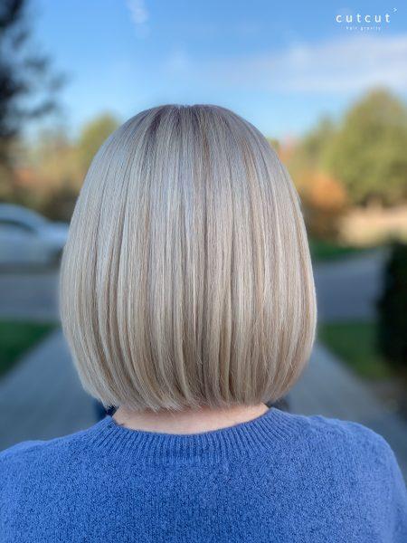 kobieca-fryzura-galeria-zdjec-przepiekny-odcien-naturalnego-blondu-najlepszy-fryzjer-poznan