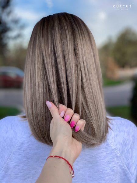 kobieca-fryzura-galeria-zdjec-chlodny-odcien-blondu-2-najlepszy-fryzjer-poznan