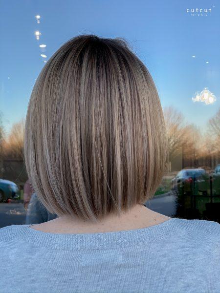 kobieca-fryzura-galeria-zdjec-pakiet-strzyzenie-plus-koloryzacja-najlepszy-fryzjer-poznan