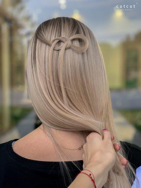 kobieca-fryzura-galeria-zdjec-podciagniecie-blondu-wyzej-neutralny-refleks-najlepszy-fryzjer-poznan
