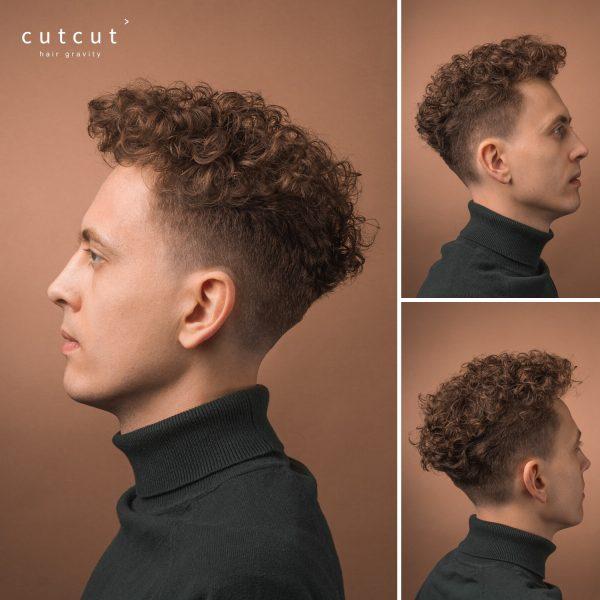 meska-fryzura-galeria-zdjec-curly-quiff-bejbe