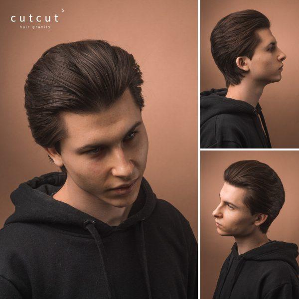 meska-fryzura-galeria-zdjec-fryzura-long-trim-w-wykonaniu-macieja