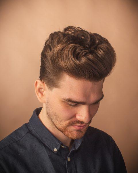 meska-fryzura-galeria-zdjec-topka-barberingu
