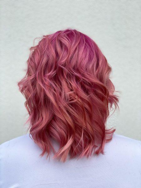 kobieca-fryzura-galeria-zdjec-ach-ten-roz-najlepszy-fryzjer-poznan